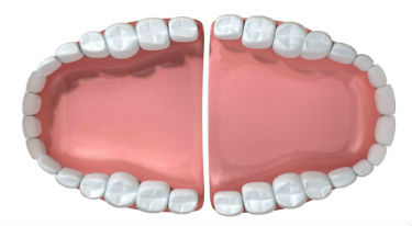 Dentures | Sunstar Dental Care | Dentist La Puente, CA