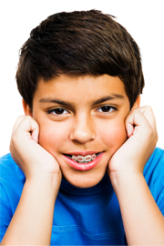 Children are Welcomed | Sunstar Dental Care | Dentist La Puente, CA