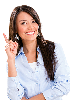 Contact our Office | Sunstar Dental Care | Dentist La Puente, CA
